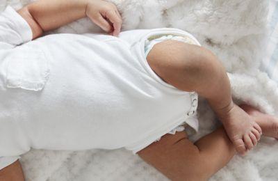 Οι επιπτώσεις στο έμβρυο είναι αναπτυξιακές, οργανικές αλλά και ψυχικές, είπε στον χαιρετισμό της η Σκεύη Κουκουμά.