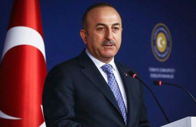 «Η απέλαση ενός πρέσβη απλά και μόνο λόγω της συμφωνίας που υπογράψαμε δεν είναι ώριμη συμπεριφορά στη διπλωματία. Είναι εξωφρενικό».