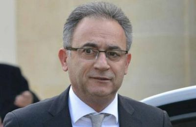 «Η κίνηση της Κυβέρνησης ενισχύει και τα πολιτικά μας επιχειρήματα ως Κυπριακή Δημοκρατία».