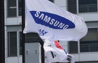 Ο εξοπλισμός των κορυφαίων μοντέλων της Samsung με νέους φωτογραφικούς φακούς σηματοδοτεί την προσπάθεια της να ανακτήσει τα σκήπτρα στη φωτογραφία με κινητό.