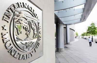 Η νέα σύμβαση με το ΔΝΤ διαδέχεται μια προηγούμενη, ύψους 3,9 δισεκ. δολαρίων, που είχε συναφθεί το 2018