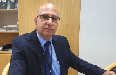 Αισιόδοξος για τον διάλογο με τους γιατρούς του δημοσίου στο θέμα παραχώρησης κινήτρων εμφανίζεται στη συνέντευξή του στην «Κ» ο εκπρόσωπος του ΟΚΥπΥ