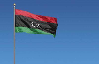 Τα κείμενα των συμφωνιών πρόκειται να δημοσιευθούν στην Επίσημη Εφημερίδα της Λιβύης στις αρχές του 2020