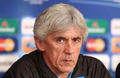 Ο Σερβοέλληνας τεχνικός είναι ο πιο πετυχημένος προπονητής στην ιστορία του συλλόγου και είναι λογικό να θέλει ο κόσμος να τον δει να κάθετε ξανά στον πάγκο του ΑΠΟΕΛ.