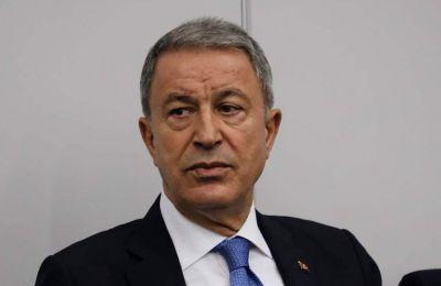 «Η σχέση της Τουρκίας με το ΝΑΤΟ είναι πιο ισχυρή και περισσότερο ουσιώδης».