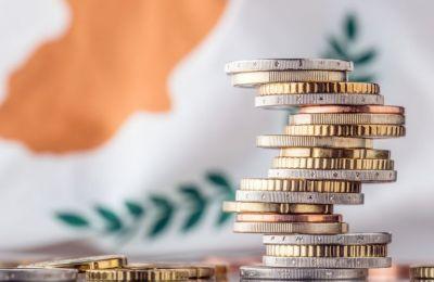 Αρνητικό ρυθμό ανάπτυξης κατέγραψε ο τομέας «Χρηματοπιστωτικές και Ασφαλιστικές Δραστηριότητες».