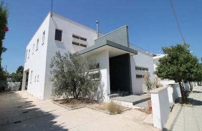 Πωλείται: Ανεξάρτητη Κατοικία 3 Υπνοδωματίων στο Παραλίμνι