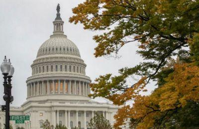Η ψηφοφορία επί του τελικού κειμένου στη Βουλή θα λάβει χώρα την Τετάρτη και θα ακολουθήσει η ψηφοφορία στη Γερουσία