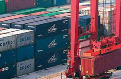 Εξανεμίζονται οι ελπίδες για συμφωνία Πεκίνου - Ουάσιγκτον πριν από τις 15 Δεκεμβρίου, οπότε αναμένεται το νέο κύμα δασμών που θα επιβάλουν οι ΗΠΑ σε κινεζικά προϊόντα.