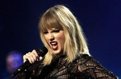 Οι δέκα πιο καλοπληρωμένοι μουσικοί έβγαλαν συνολικά πάνω από ένα δισεκ. δολάρια, υπερβαίνοντας το περσινό σύνολο των 886 εκατ. δολαρίων
