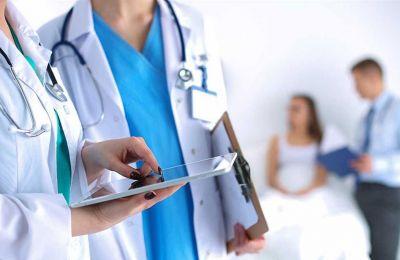 Θα αποζημιώνονται από τον Οργανισμό στα πλαίσια του Γενικού Σχεδίου Υγείας και της ένταξης των Νοσηλευτών/ Μαιών τον Ιούνιο του 2020