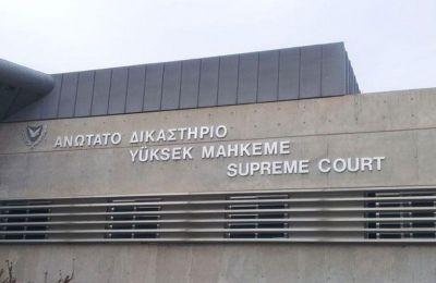 Ο Μιχάλης Ζολώτας αντιμετώπιζε κατηγορίες που αφορούσαν αδικήματα συγκάλυψης.