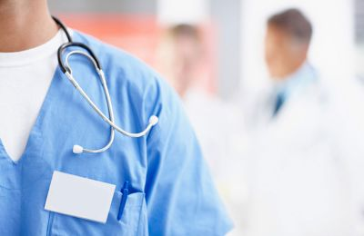 «Καλούμε τον ΟΚΥπΥ και το Υπουργείο Υγείας όπως εγκύψουν με σοβαρότητα στα κρίσιμα θέματα που εγείρονται με τη λειτουργία των ΤΑΕΠ».