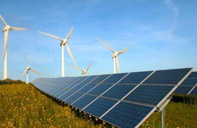 Η κρατική στήριξη, είναι αναγκαία, για να επιτευχθούν οι κλιματικοί και ενεργειακοί στόχοι και δεν οδηγεί σε ανεξέλεγκτα κέρδη αναφέρει η ΟΕΒ.