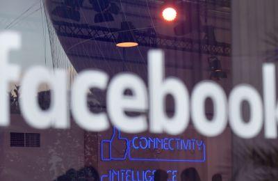 Το 86,5% των επιχειρήσεων που χρησιμοποιούν μέσα κοινωνικής δικτύωσης φαίνεται να τα χρησιμοποιούν κυρίως για την ανάπτυξη της εικόνας τους.