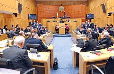 Εγκρίνεται σήμερα ο προϋπολογισμός του 2020 – Τί προνοεί και ποιες οι ανησυχίες κομμάτων