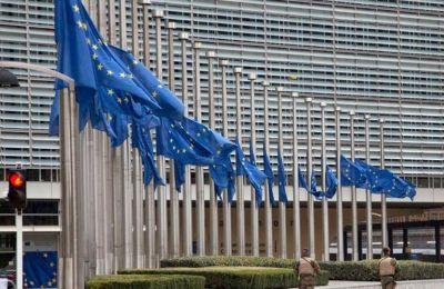 «Το Ευρωπαϊκό Συμβούλιο επιβεβαιώνει αναμφίβολα την αλληλεγγύη της στην Ελλάδα και την Κύπρο αναφορικά με αυτές της πράξεις της Τουρκίας»