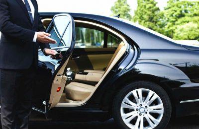 Ο κυβισμός της μηχανής των καινούριων οχημάτων που αγοράζονται δεν πρέπει να υπερβαίνει τα 2000 κυβικά εκατοστά
