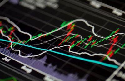 Ο Δείκτης FTSE/CySE 20 έκλεισε στις 39,14 μονάδες, καταγράφοντας ζημιές σε ποσοστό 0,66%.