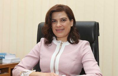 Η απόφαση του Lloyd's δικαιώνει τις προσπάθειες ώστε να γίνει η Κύπρος πιο ελκυστικός προορισμός για τη ναυτιλιακή βιομηχανία αναφέρει το Υφουργείο.
