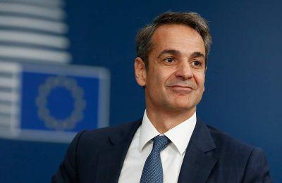 «Το Ευρωπαϊκό Συμβούλιο επιβεβαιώνει απερίφραστα την αλληλεγγύη του προς την Ελλάδα και την Κύπρο έναντι των συγκεκριμένων ενεργειών της Τουρκίας».