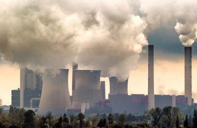 Μόνο η Κύπρος, έχει καταγεγραμμένους σε έναν χρόνο πάνω από 700 θανάτους εξαιτίας της ποιότητας του αέρα.