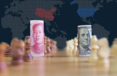 Τα δύο μέρη θα πρέπει να υπογράψουν τη συμφωνία κατά τη διάρκεια μιας συνέντευξης τύπου που οργανώθηκε στο Πεκίνο.