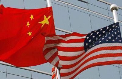 Η Κίνα ανέστειλε την εφαρμογή δασμών 10% και 5% σε ορισμένες αμερικανικές εισαγωγές και «συνεχίζει να αναστέλλει επιπλέον δασμούς στα αυτοκίνητα και τα ανταλλακτικά
