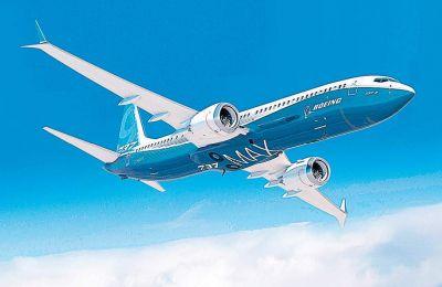 Ο Στιβ Ντίκσον, συναντήθηκε με τον διευθύνοντα σύμβουλο της Boeing και τον ενημέρωσε ότι το σχέδιο της εταιρείας να επαναφέρει σύντομα σε λειτουργία τα αεροσκάφη 737 ΜΑΧ «δεν είναι ρεαλιστικό».