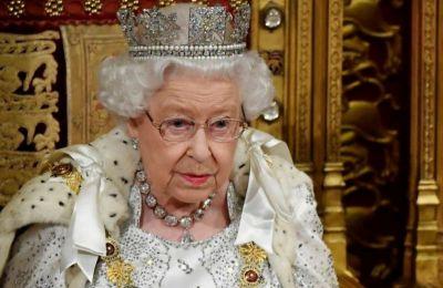 Η αγγελία η οποία δημοσιεύτηκε στο LinkedIn, κατευθύνει τους υποψήφιους αιτούντες στην ιστοσελίδα της βασιλικής οικογένειας.