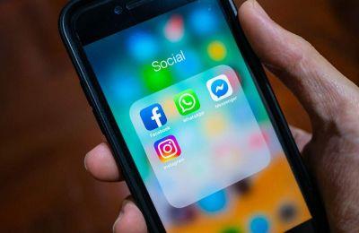 Δημοφιλέστερη εφαρμογή online γνωριμιών της δεκαετίας είναι το Tinder, στο video-streaming το Netflix, ενώ στο streaming μουσικής και ραδιοφώνου το Pandora Music.