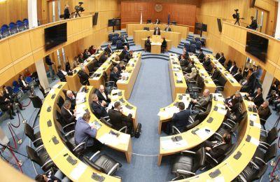 Συζητήσεις ανά τρίμηνο θα πραγματοποιεί η Βουλή, ώστε να βρίσκεται κοντά σε τυχόν προβλήματα και παραλείψεις του συστήματος