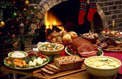 Σε φαγητά με γέμιση, προσέξτε οι ξηροί καρποί να είναι ανάλατοι και ψημένοι χωρίς την προσθήκη λαδιού.