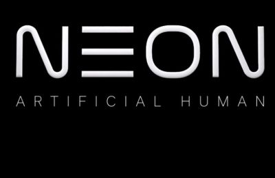 Η Samsung επιλέγει προσεκτικά τις λέξεις που χρησιμοποιεί για να περιγράψει το NEON