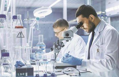 Η επανάσταση της μηχανικής μάθησης επέδρασε στα πάντα, από την επιστήμη των υλικών και την φαρμακευτική μέχρι την κβαντική φυσική και τη βιοϊατρική