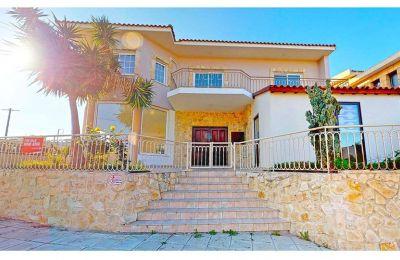 Πωλείται: Ανεξάρτητη Κατοικία, 4 Υπνοδωματίων στο Δάλι, Λευκωσία