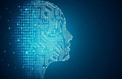Η ακρίβεια διάγνωσης του νέου συστήματος φθάνει το 94,6% έναντι 93,9% της ερμηνείας εικόνων ιστών του εγκεφάλου από παθολόγους