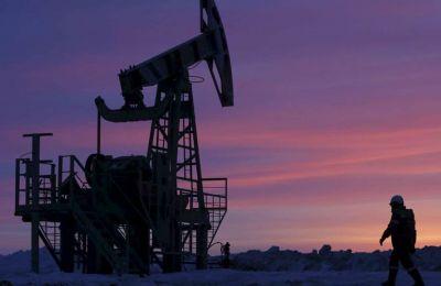 Οι τιμές του αμερικανικού αργού πετρελαίου αυξάνονται κατά 0,81% στα 60,09 δολάρια το βαρέλι.