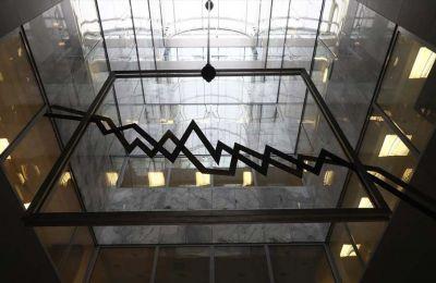 Ο ημερήσιος όγκος των συναλλαγών ανήλθε στις €132.854,36.