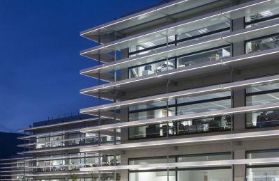 Τα περιουσιακά στοιχεία υπό την διαχείριση της Invel στην Ιταλία ξεπερνούν τα 750 εκατ. ευρώ