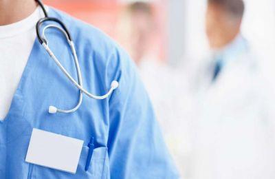 Ο δικαιούχος μπορεί να αλλάξει προσωπικό ιατρό μέσω του συστήματος πληροφορικής, από την Πύλη Δικαιούχων