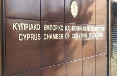 Υπογραμμίζει τους κινδύνους από τη μη νομοτεχνική επεξεργασία του εν λόγω νομοσχεδίου από τη Νομική Υπηρεσία