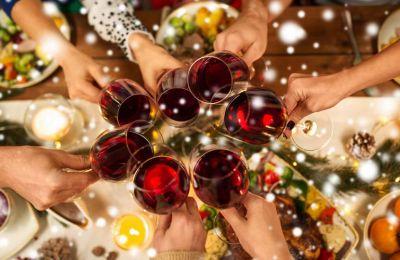 Όσους έχουν «ξεφύγει» στη διατροφή τους κατά τη διάρκεια των εορτών να ακολουθήσουν όσες περισσότερες μπορούν τις συμβουλές