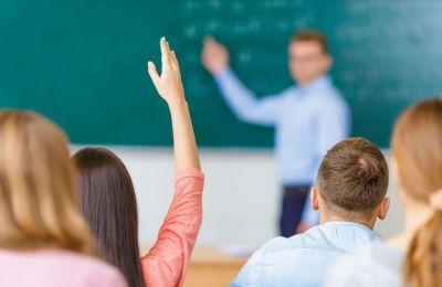 Δεκτά για εγγραφή στην Υποχρεωτική Προδημοτική Εκπαίδευση είναι τα παιδιά που συμπληρώνουν τα 4 χρόνια και 8 μήνες πριν από την 1η Σεπτεμβρίου 2020.