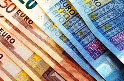 Το τρίτο τρίμηνο του 2019, με βάση μη εποχικά διορθωμένα στοιχεία, η ΕΕ28 κατέγραψε πλεόνασμα εξωτερικού ισοζυγίου τρεχουσών συναλλαγών με τις ΗΠΑ