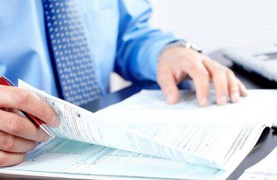 Εταιρεία οφείλει στον Φόρο περίπου 100 εκατ. ευρώ