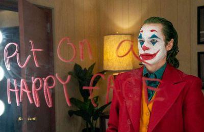 Η μεγάλη βραδιά των Οσκαρ 2020, θα γίνει φέτος νωρίτερα από ποτέ, στις 9 Φεβρουαρίου, στο Dolby Theater