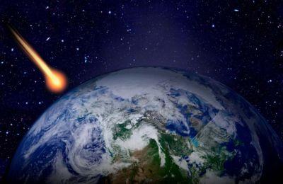 Οι περισσότεροι κόκκοι αστρόσκονης (το 60%) χρονολογήθηκαν προ 4,6 έως 4,9 δισεκατομμυρίων ετών