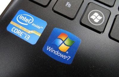 Η Microsoft κάλεσε τους χρήστες να εγκαταστήσουν τα νέα Windows 10