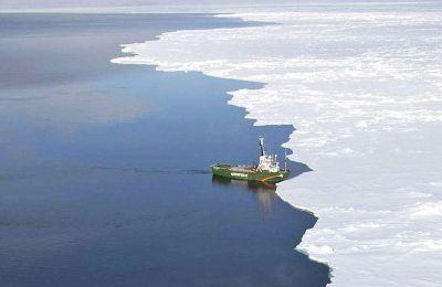 Η ποσότητα θερμότητας που προσθέσαμε στους ωκεανούς του κόσμου κατά τα τελευταία 25 χρόνια ισοδυναμεί με 3,6 δισεκατομμύρια ατομικές βόμβες